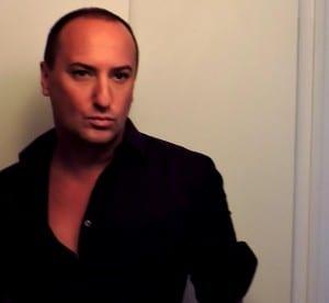 Vie gay à Nice avec Jameson Farn