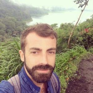 Vivre à Bali pour un Français