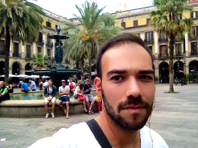 Adresses gay du Luxembourg avec Edgar