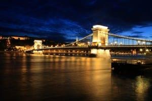 Guide gay de la Hongrie