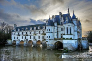 Quelques idées à faire au Centre-Val de Loire