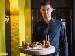 Montréal gastronomie : les bonnes tables gay friendly
