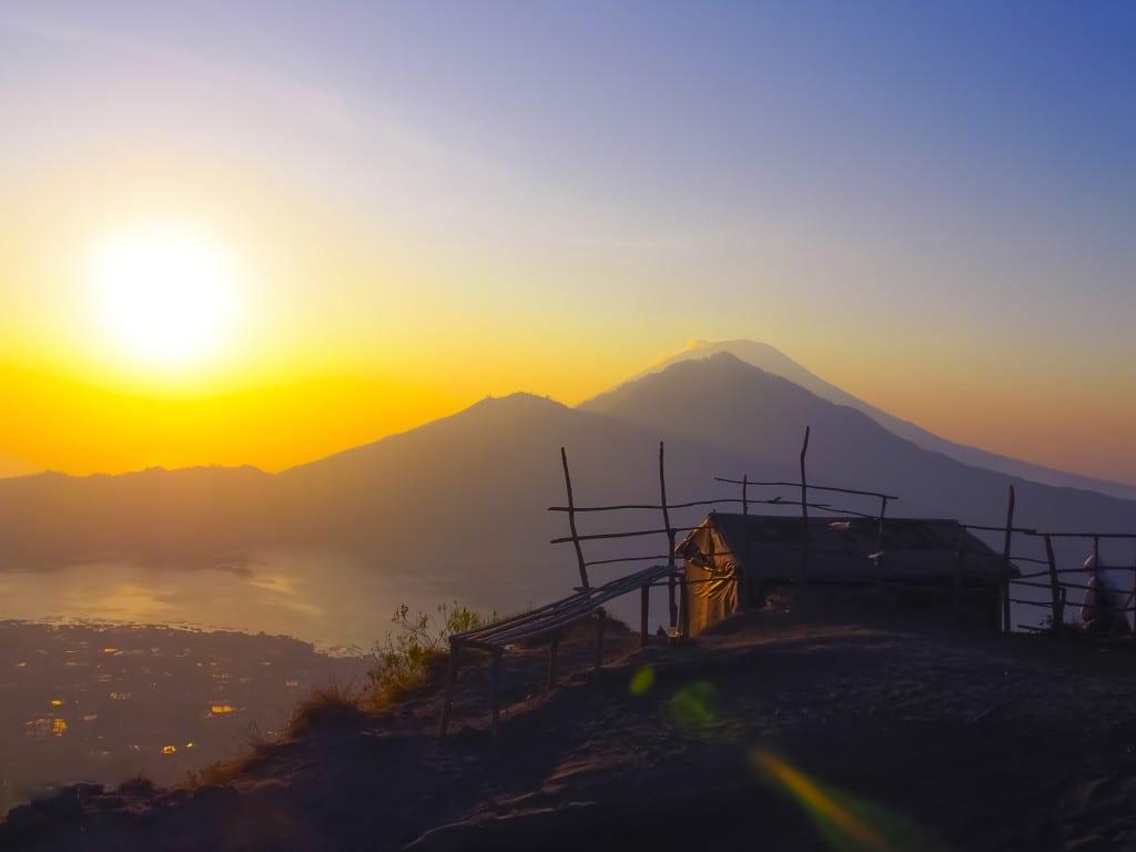 Comment faire de belles photos de voyages avec son iPhone