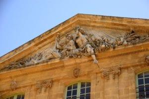 Destination gay d'Aix-en-Provence
