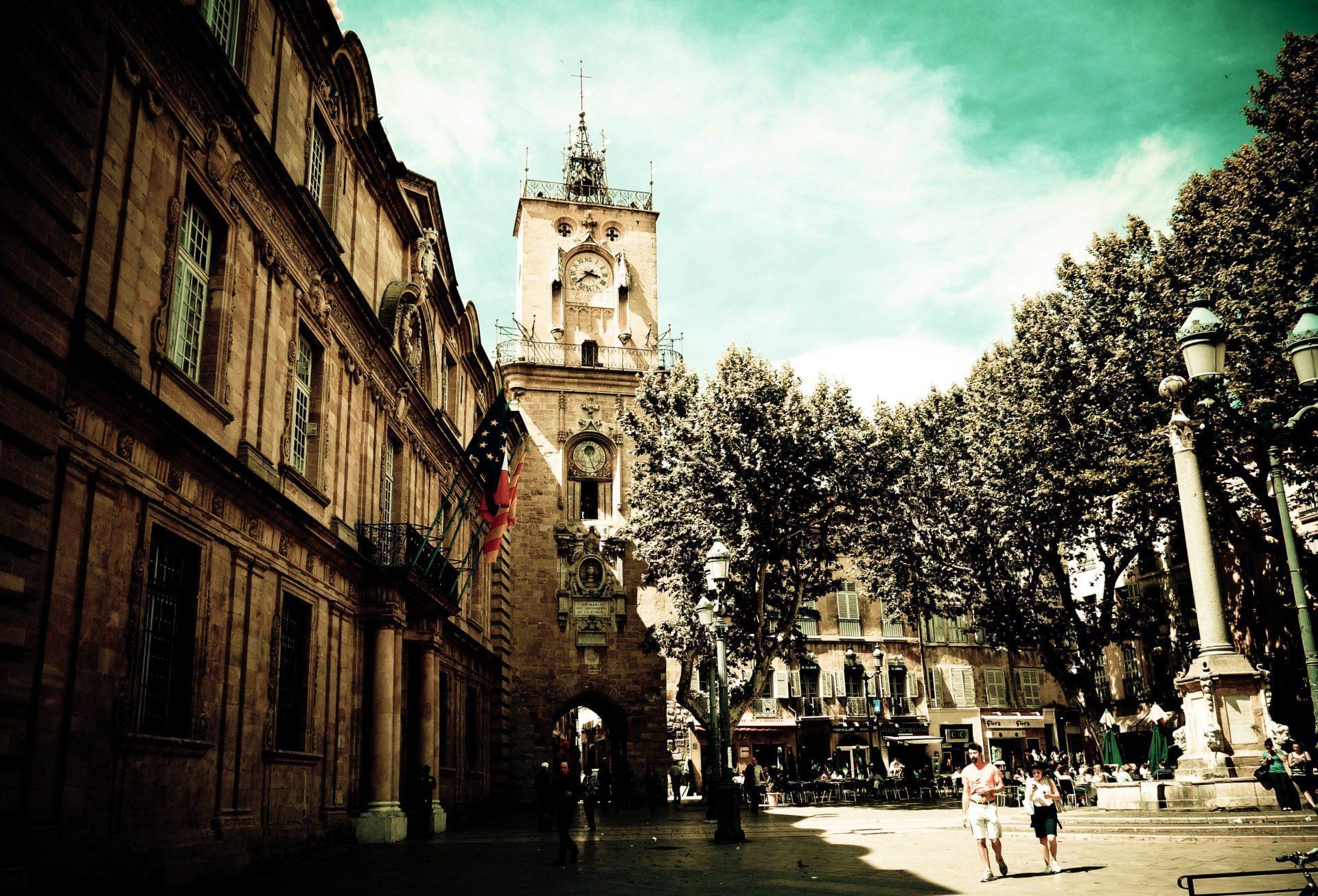 Annonce Cougar D'une Femme Mature à Bordeaux