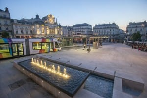 Destination gay de Angers