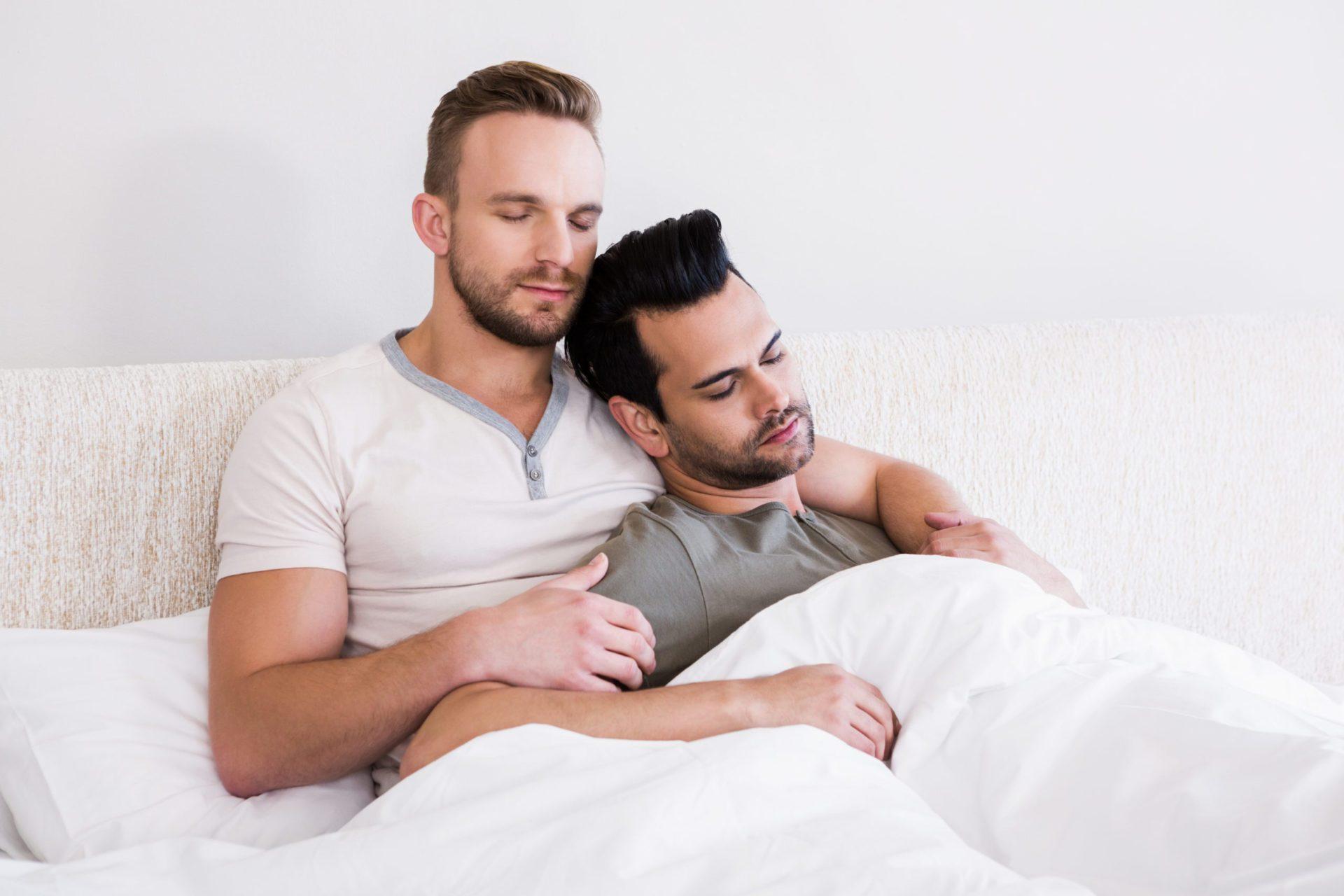 Hôtels gay de Nice