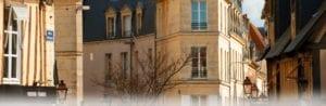 Quartier gay de Caen