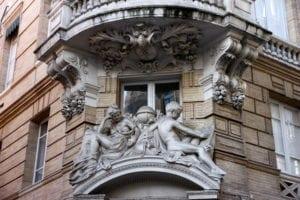 Quartier gay de Toulouse