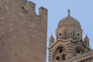 Quoi faire à Marseille