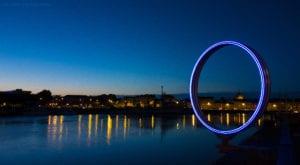 Quoi faire à Nantes : attraits touristiques