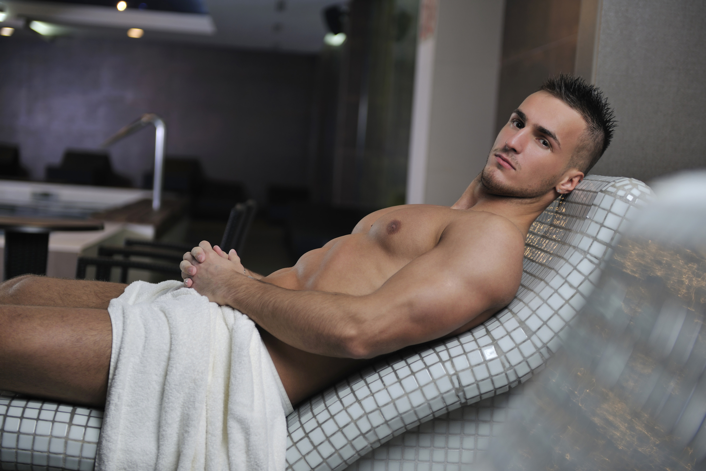 lieu de rencontre homme gay vacation packages a Cachan