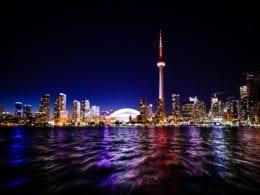 Voyager gay friendly au Canada : ce qu'il faut savoir