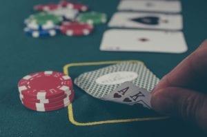 Top 10 des meilleures villes pour les casinos