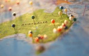 À quoi sert une assurance voyage lors d'un tour du monde