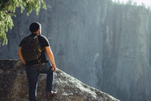 Comment choisir la meilleure assurance voyage pour un tour du monde