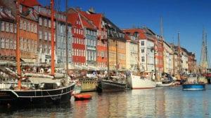 Copenhague : une véritable destination gay friendly