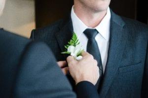 Droits LGBT au Danemark : mariage gay