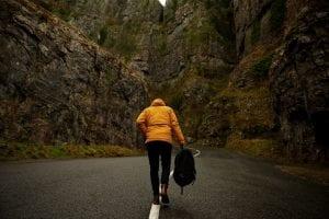 Faire un tour du monde sans assurance voyage