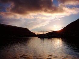 Îles Féroé : quoi faire et quoi visiter!