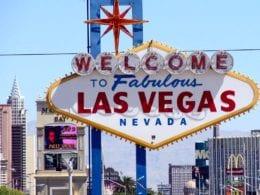 Las Vegas : une destination gay friendly à (re)découvrir