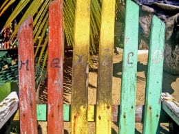 Quelques idées de sorties gay au Mexique