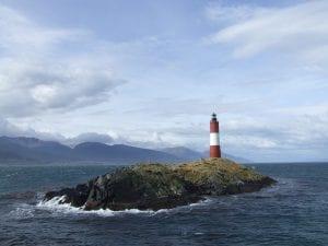Sud des îles Féroé