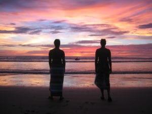 Voyage au Costa Rica pour une destination gay friendly