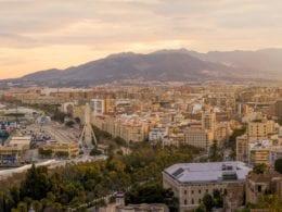 10 villes gay d'Espagne à ne pas manquer