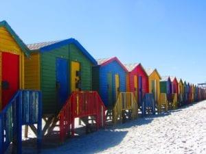 5 activités gay friendly à ne pas manquer à Le Cap