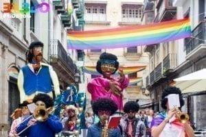 Au pays des Basques gay