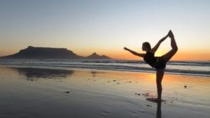 Capetown : Le Cap de toutes les espérances