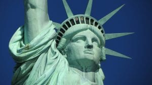 Destination gay aux États-Unis