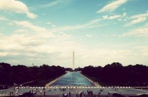 Destination gay de Washington