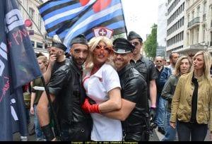 Gay de Lille