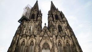 Guide gay de Cologne