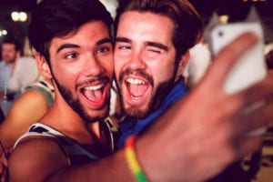 Lisbonne : LA destination gay du Portugal