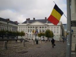 Namur : 5 attraits touristiques à découvrir