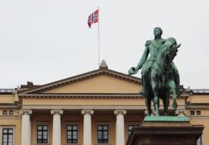 Quoi faire à Oslo : attraits touristiques