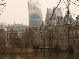 Un week-end gay friendly à La Haye