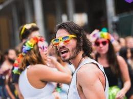 3 événements gay à faire à Montréal