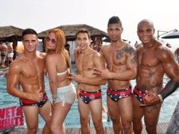 Maspalomas : la destination gay à découvrir aux Canaries