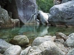 7 canyons en France à découvrir
