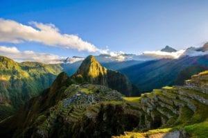 Quoi savoir avant de visiter le Machu Picchu