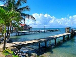 Destination homophobe du Honduras