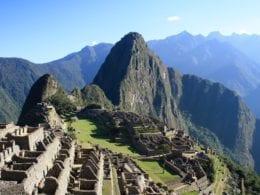 Éviter la file d'attente du Machu Picchu