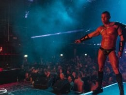 Les meilleurs événements gay de Zurich
