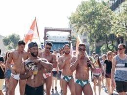 Les quartiers gays friendly réputés de Barcelone