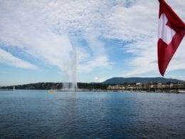 Que faire à Genève en un jour