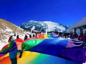 Andorre ski gay semaine